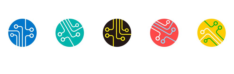 logo 标识 标志 设计 矢量 矢量图 素材 图标 990_316